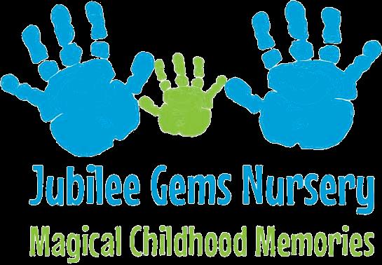 Jubilee-Gems-Logo