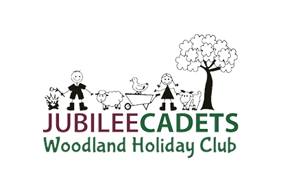Jubilee-Cadets-Footer