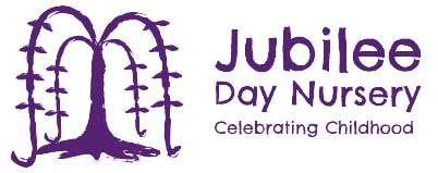 Jubilee Day Nursery