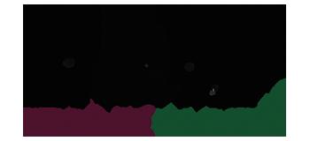 JubileeCadets-Logo-footer-1