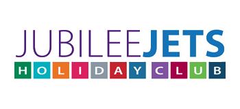 JubileeJets-Logo-footer-1