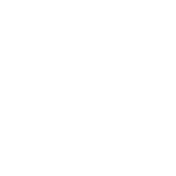 Treetops-room-icon