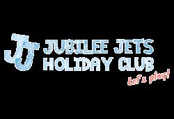 Jubilee-Jets-Footer-2