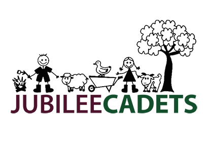 JubileeCadets-Logo-footer-2