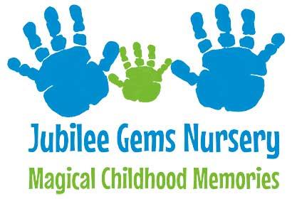 jubileeGems-logo-footer-1